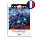 Beyond The Gates Of Antares Rulebook - French