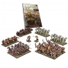 The Battle of the Glades: Two Player Battle Set