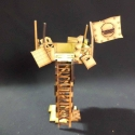 Orc Watchtower