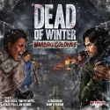 Dead of Winter: Warring Colonies Expansion