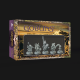 Goblins! Labyrinth Expansion