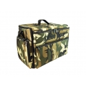 Ammo Box Bag Standard Load Out for 28-32mm Models (Camo)