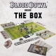 Blood Bowl 2016 Edition - Spanish