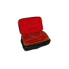 Space Fighter Manoeuvre Tray - Red