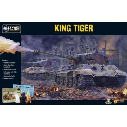 King Tiger (IT)