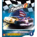 Formula D Expansion 1 - Chicago/Sebring