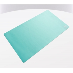 Play-Mat 61 x 35 cm - Turquoise