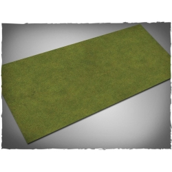 3ft x 6ft, Meadow Theme Cloth Games Mat