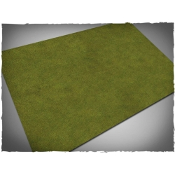 4ft x 6ft, Meadow Theme Mousepad Games Mat