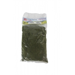 2mm long Static Grass - 100g - Autum Grass