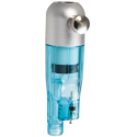 Sparmax Silver Bullet Plus with Air Bleed