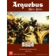 Arquebus Men of Iron Vol. 4: The Battles for Northern Italy 1495 - 1544