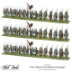 Napoleonic French Starter Army - Waterloo Campaign