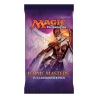 MTG: Iconic Masters Display