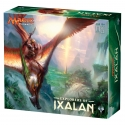 MTG: Explorers of Ixalan