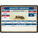 Late War British Armoured Squadron Army Deal