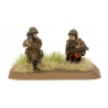 Motor Rifle Platoon