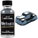 Alclad II Metallic Lacquers - Chrome for Lexan