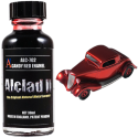 Alclad II Candy Paints - Red