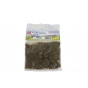 4mm long Static Grass - 20g - Patchy Grass