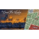 Great Fire of London 1666 3rd Edition
