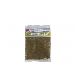2mm long Static Grass - 30g - Dead Grass