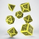 Call of Cthulhu: The Outer Gods Hastur Dice Set