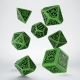 Call of Cthulhu: The Outer Gods Cthulhu Dice Set