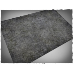 4ft x 6ft, Dungeon Theme Cloth Games Mat