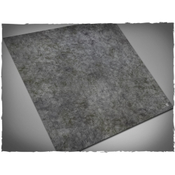 3ft x 3ft, Dungeon Theme Cloth Games Mat