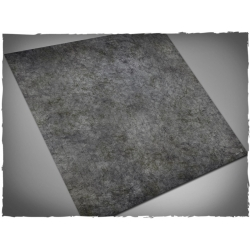 4ft x 4ft, Dungeon Theme Cloth Games Mat