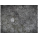 4ft x 6ft, Dungeon Theme Mousepad Games Mat