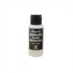 Model Air - Airbrush Flow Improver 60ml