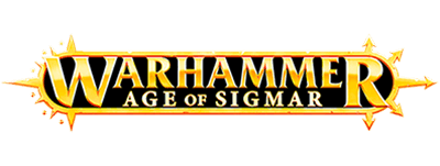 Cheap Age of Sigmar Miniatures